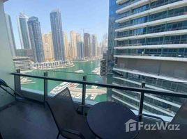 1 Bedroom Apartment for sale in Silverene, Dubai Silverene