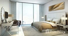 Available Units at Dragon Tower A
