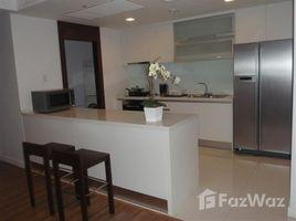 3 Bedrooms Condo for rent in Si Lom, Bangkok Tanida Residence