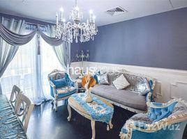 5 Bedrooms Villa for sale in , Dubai Meadows 5