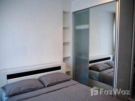 1 Bedroom Condo for rent in Phra Khanong Nuea, Bangkok The Bloom Sukhumvit 71