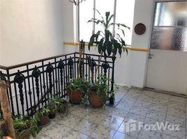 5 Habitaciones Casa en venta en , Buenos Aires Constitucion 2200, San Cristóbal - Capital Federal, Ciudad de Buenos Aires