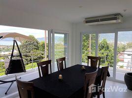 3 Bedrooms Property for rent in Patong, Phuket Diamond Condominium Patong