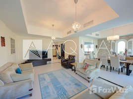 4 Bedrooms Townhouse for sale in Royal Residence, Dubai Upgraded 4-Bed Townhouse in Prime Villa
