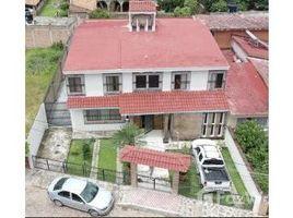 3 Habitaciones Casa en venta en , Jalisco 175 Morelos, Sierra Madre Jalisco, JALISCO