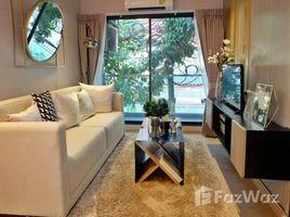 2 Bedrooms Condo for sale in Phra Khanong, Bangkok The Excel Hideaway Sukhumvit 50
