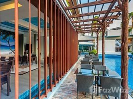 1 Bedroom Condo for rent in Chalong, Phuket Chalong Miracle Lakeview