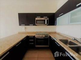 3 Habitaciones Departamento en venta en , Nayarit 1399 Av. Los Picos 104