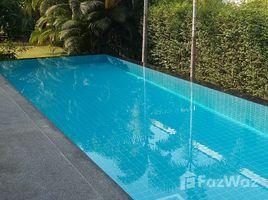 3 Bedrooms Villa for sale in Cha-Am, Phetchaburi 3 Bedroom Villa For Sale in Cha Am