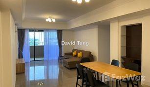 2 Bedrooms Apartment for sale in Bandar Kuala Lumpur, Kuala Lumpur Seputeh