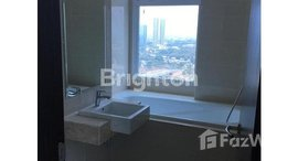 Available Units at Puri Mansion