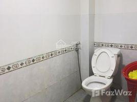 2 Phòng ngủ Nhà mặt tiền bán ở Thanh Khê Đông, Đà Nẵng Bán nhà cấp 4 kiệt 814 Trần Cao Vân, Q. Thanh Khê, Đà Nẵng. LH: +66 (0) 2 508 8780