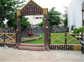Madhya Pradesh Bhopal At Krishna Enclave,0n Main 200ft wide Road, Bhopal, Madhya Pradesh 3 卧室 屋 售