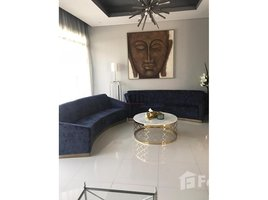 4 Bedrooms Townhouse for sale in Orchid, Dubai Rochester