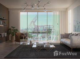 2 Bedrooms Apartment for sale in Azizi Riviera, Dubai AZIZI Riviera 12