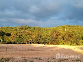 N/A Land for sale in Klaeng, Rayong Nice Land in Soi Rakmitr near Suan Son Beach