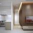 1 Bedroom Condo for sale in Ward 12, Ho Chi Minh City Charmington La Pointe