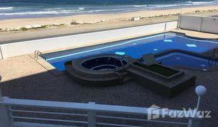 3 Habitaciones Apartamento en venta en Yasuni, Orellana Ocean Front Luxury Living in Punta Carnero