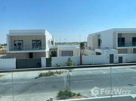 4 Bedrooms Villa for sale in Yas Acres, Abu Dhabi The Cedars