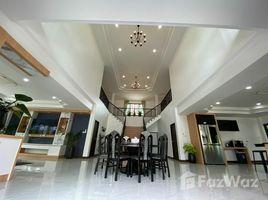 5 Bedrooms Villa for sale in San Sai Luang, Chiang Mai Beautiful Pool Villa close to Maejo