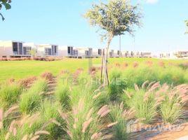 3 غرف النوم فيلا للبيع في NA (Zag), Guelmim - Es-Semara Large 3 bedroom | Near Beach Park | TH-M