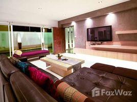 3 Bedrooms Villa for rent in Karon, Phuket Modern Private Pool Villa Chalong