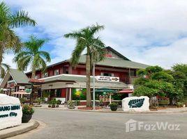 海防市 Thuy Son Quang Minh Green City N/A 土地 售