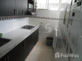 3 Habitaciones Apartamento en venta en , Santander CRA 2W N. 16G-02