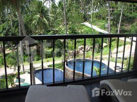 6 Bedrooms Villa for sale in Bo Phut, Koh Samui Jungle View