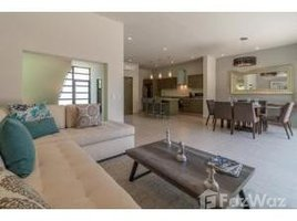 3 Habitaciones Casa en venta en , Nayarit 22 Paseo de las Flores Villa 1 05, Riviera Nayarit, NAYARIT