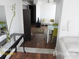 Cairo ultra modern 2 bedrooms penthouse for rent, maadi 2 卧室 顶层公寓 租