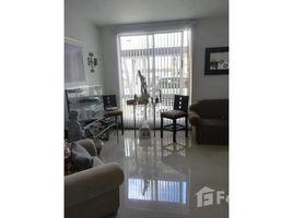Alajuela Condominio Vista Verde, Desamp, Alajuela 3 卧室 房产 租