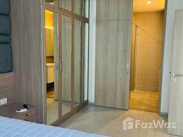 2 Bedrooms Condo for rent in Lumphini, Bangkok Noble Ploenchit