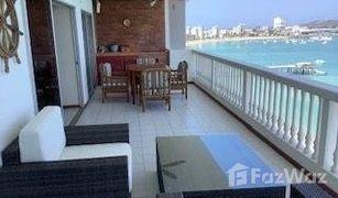3 Habitaciones Apartamento en venta en Salinas, Santa Elena Perla Del Mar Unit 10: Pearl Of The Sea