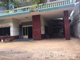 14 Bedrooms Villa for rent in Phsar Thmei Ti Bei, Phnom Penh Villa For Rent In Daun Penh Area, 14 Bedrooms, Price:$4500/m ផ្ទះវីឡាសំរាប់ជួលនៅតំបន់ដូនពេញ, ១៥m x ៣៤m, ៤,៥០០ ដុល្លា/ខែ