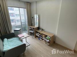 1 Bedroom Condo for sale in Bang Chak, Bangkok Elio Condo Sukhumvit 64