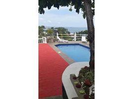 Santa Elena Santa Elena Ballenita House Your New View Awaits, Ballenita, Santa Elena 4 卧室 屋 售