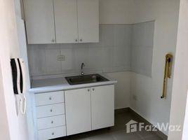 2 Habitaciones Apartamento en venta en Ancón, Panamá CALLE ESTUDIANTE