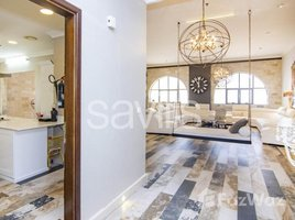 4 Bedrooms Apartment for sale in Al Taawun Street, Sharjah Majestic Tower