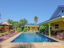 4 Bedrooms House for sale in Thap Tai, Hua Hin Private House For Sale Hua Hin Soi 112