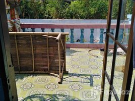 2 Bedrooms Townhouse for sale in Nong Khang Phlu, Bangkok Townhouse for Sale near The Mall Bangkae