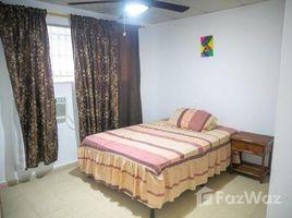 3 Bedrooms House for sale in Las Cumbres, Panama UBICADO EN LA URBANIZACIÓN VILLA CAMPESTRE, CALLE LOS CAOBOS Y CALLE EUCALIPTO 147, Panamá, Panamá
