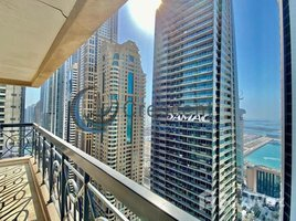 3 Bedrooms Apartment for sale in , Dubai Al Seef Tower