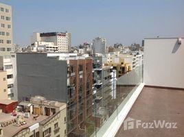 2 Habitaciones Casa en venta en Miraflores, Lima LAS DALIAS, LIMA, LIMA