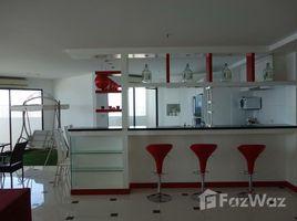 10 Bedrooms Condo for sale in Nong Prue, Pattaya Jomtien Beach Paradise