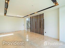 Вилла, 6 спальни на продажу в Al Barsha 2, Дубай Golf Place