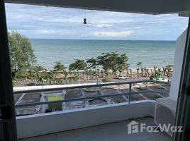 罗勇府 Phla Banchang Cliff View 开间 公寓 租