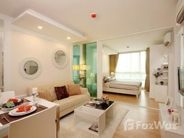 Studio Property for sale in Talat Nuea, Phuket The Light