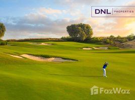 N/A Land for sale in , Dubai Dubai Hills View