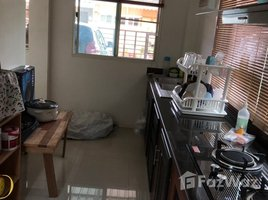 3 Bedrooms Property for sale in Lum Din, Ratchaburi Baan Chewa Town Ratchaburi Phase 1